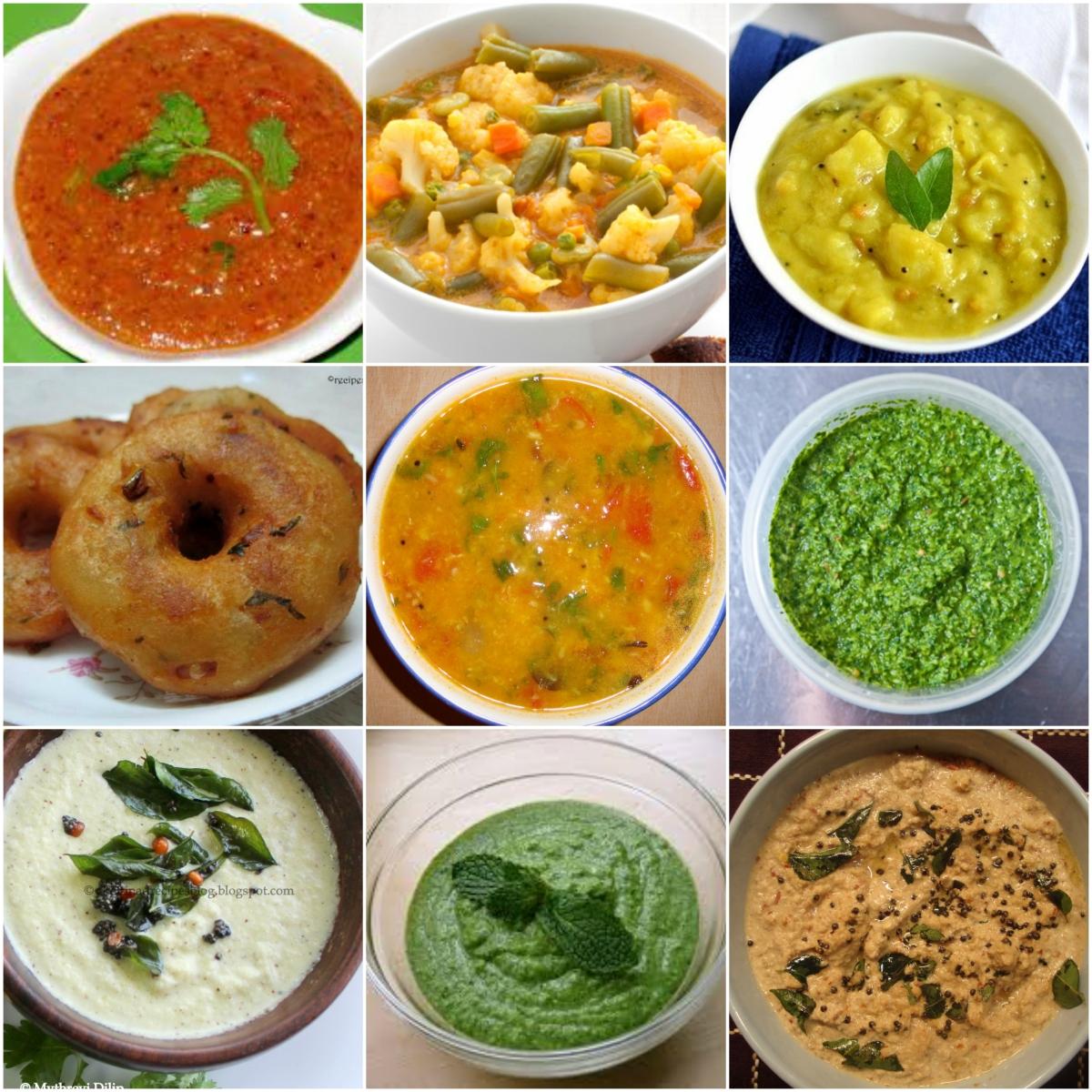 Masala Craft Indian Food