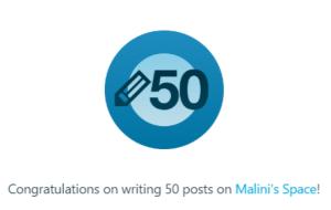 50th-post