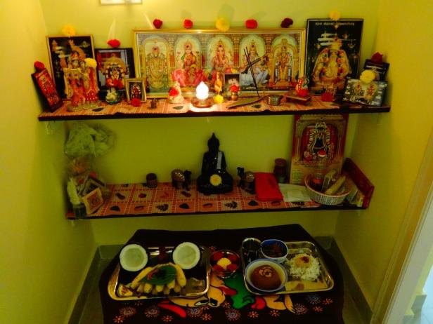Thiruvatharai Neivthyam