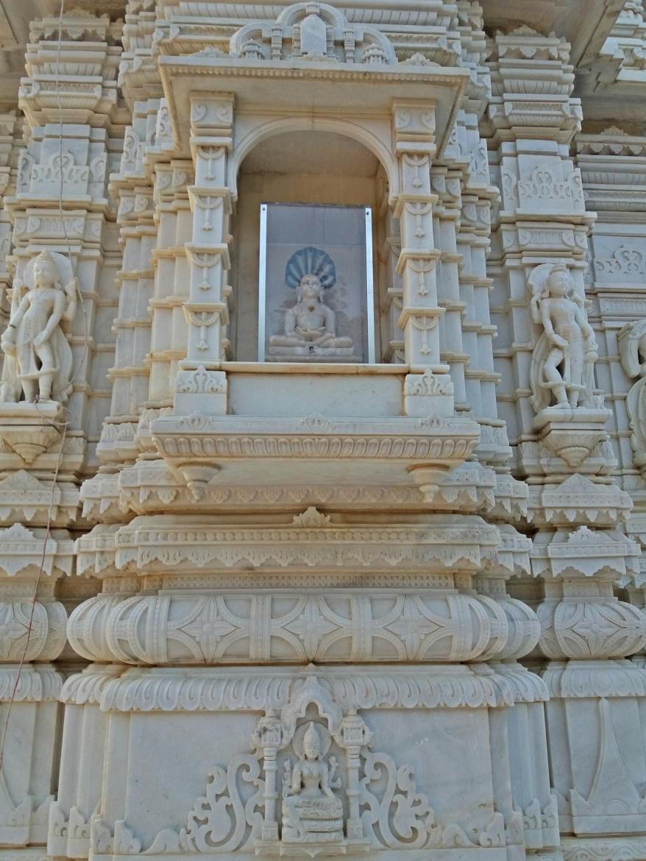 Jain Tirthankar Parshwanath