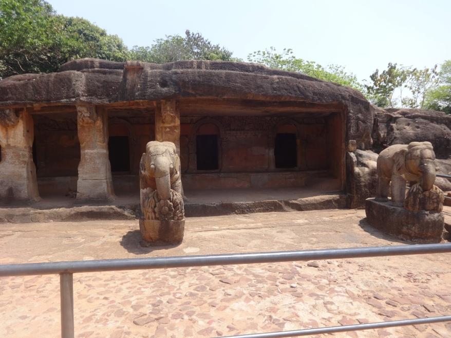 Ganesha Gumpha